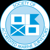 The Society of Accredited Marine Surveyors